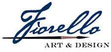 Fiorello Art & Design